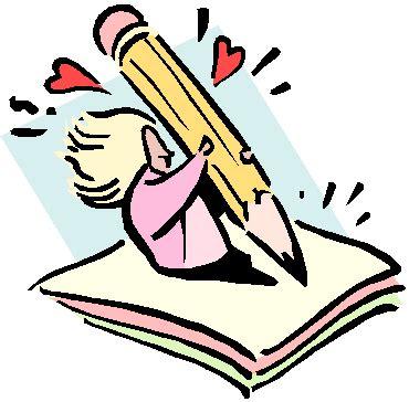 How to Write Rhetorical Analysis Essay 7 Easy Steps